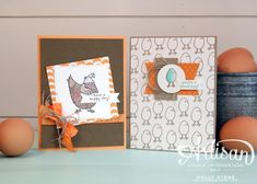 Welcome back to another Stampin' Up! Artisan Design Team hop!  I'm excited that you've stopped by and hope that you find some great inspira...