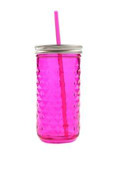 amazing drinking jar | Typo   www.typo.com.au