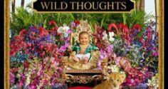 DJ Khaled – Wild Thoughts ft. Rihanna Bryson Tiller (Acapella & Instrumental)