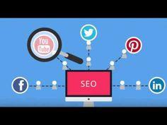 LikesRock   Social Media Marketing - http://www.highpa20s.com/link-building/likesrock-social-media-marketing/