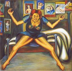Must dos in Medellin Hispanic American, American Art, Clemente Orozco, Art Forms, Art Museum, Pin Up, Fine Art, Superhero, History