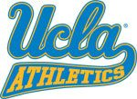 LOVE my UCLA Bruins.                                  Any sport. All the time.