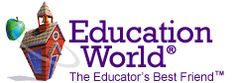 Thinking About Kindle Fire for the Classroom? Education World Tracks the Trend July 2012