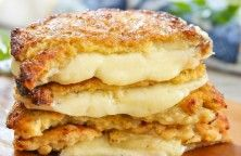 cauliflower-grilled-cheese-8(1)