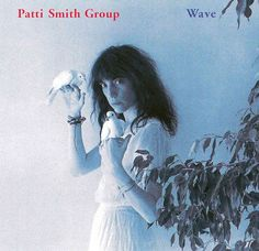 The Patti Smith Group: Patti Smith, Lenny Kaye, Ivan Kral, Jay Dee Daugherty, Richard Sohl. Additional personnel: R.E.F.M. (piano); Todd Rundgren (bass); Andi Ostrowe (timpani); DNV (sound effects). P