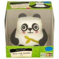 Image For Sainsbury S Seriously Pigs In Mud Cake 550g From