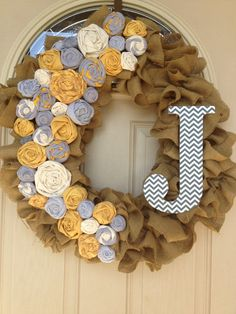 1000 images about craft burlap wreaths on pinterest for Save on crafts burlap