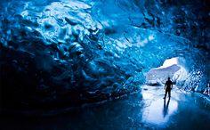 Podroze-10-jedynych-w-swoim-rodzaju-luksusowych-miejsc-na-swiecie-Skaftafeli-Islandia
