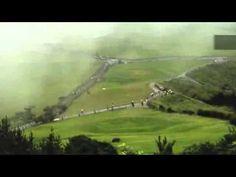 강원랜드카지노후기 ≫≫W O W 7 7 8 C ㅇ M ≪≪ 동영상  https://vimeo.com/99716756,http://dai.ly/x20ns7m,http://youtu.be/-NePqXWJYTI