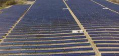 parque-solar-en-lapeer.jpg (450×214)  El parque solar en Lapeer está en funcionamiento y genera suficiente energía renovable para alimentar a 11,000 hogares. Es uno de los mayores parques solares de propiedad pública ubicados al este del río Mississippi