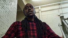Fuc Niggaz  https://youtu.be/FMTA3SCjqJs #ProspectGrizzly  #upcomingrapper #Memphisrapper