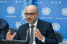 Senior UN official condemns arson attack in occupied West Bank #TopStory  http://khumaer.com/senior-un-official-condemns-arson-attack-in-occupied-west-bank/