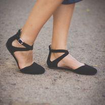 Shop - Women's > Shoes · Storenvy