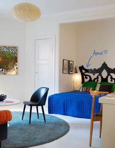http://apartamento304.blogspot.com/2011/10/apartamento-retro.html