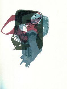 #LITOGRAFIA #LITOGRAPHY #CROWDFUNDING #POESIA #POETRY #BOOK -Litografia de la artista Dinah Salama para mecenas del libro Delta de Peter Wessel Polyfonías Poetry Project. Delta demuestra que la poesía puede ser un idioma sin fronteras capaz de juntar diferentes lenguas y culturas. El trío de Peter Wessel ha grabado sus últimas 16 polyfonías para ser editadas como libro + CD. litography Crowdfunding Verkami http://www.verkami.com/projects/3783-delta-peter-wessel-polyfonias-poetry-project