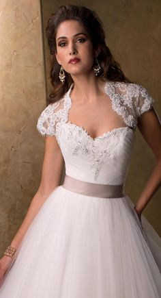 Maggie Sottero Designer wedding dresses and bridal gowns Wedding Dresses Sydney, Wedding Dresses 2014, Country Wedding Dresses, Wedding Dress Styles, Bridal Dresses, Wedding Gowns, Bridesmaid Dresses, Prom Dresses, Lace Wedding