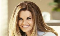 45 Things I Know at 45 (That I Didn't Know at 25) | Maria Shriver