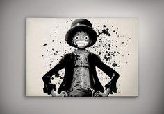 Image of one piece - Monkey D Luffy - Roronoa Zoro - Nami - Chopper - Franky - Usopp - Sanji n165
