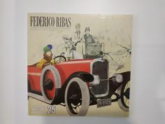 Antique Cars, Motorcycle, Antiques, Vehicles, Exhibitions, Vintage Cars, Antiquities, Antique, Motorcycles