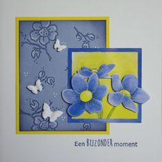 http://marjoleinesblog.blogspot.nl/2016/01/6-kaarten-en-een-kadolabel-met-blauwe.html