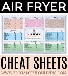 Air Fryer Recipes for Beginners Easy Air Fryer Recipes for Beginners. Quick Crispy Fried Healthy Recipes and Easy Meals for your Family.Easy Air Fryer Recipes for Beginners. Quick Crispy Fried Healthy Recipes and Easy Meals for your Family. Air Fryer Recipes Vegetarian, Air Fryer Recipes Vegetables, Air Fryer Recipes Snacks, Air Fryer Recipes Low Carb, Air Frier Recipes, Air Fryer Recipes Breakfast, Air Fryer Dinner Recipes, Cooking Recipes, Cooking Food