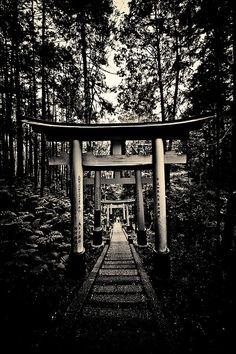 http://japan.mycityportal.net - Kyoto, Japan