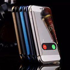 Telefonul poate fi considerat de fiecare dintre noi ca fiind unul dintre lucrurile personale, de care nu ne dezlipim niciodata si care ne este indispensabil.  http://www.cainerau.ro/huse-de-telefoane-alese-cu-grija/