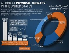 physical therapist research paper