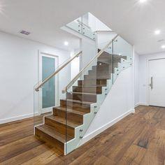 model rumah sederhana tapi mewah 2 lantai terbaru   desain