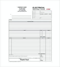 auto insurance standard invoice standard invoice template