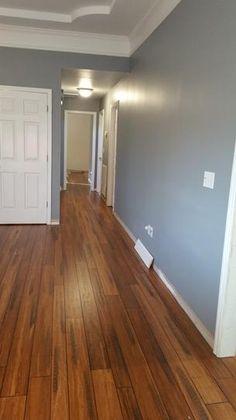 Provenza Heirloom In Color Liverpool Floor Improvement Hardwood Pinterest Karndean