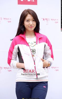 Park Shin Hye, Korean Actresses, Arya, Hooded Jacket, Rain Jacket, Windbreaker, Athletic, Life, Style