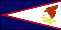 American Samoa TOEFL Testing Dates and Locations - GiveMeSomeEnglish!!!