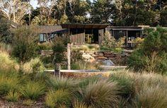 Image result for robert boyle red hill garden