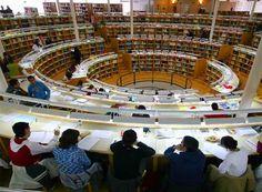 biblioteca_universidad_carlos_iii_madrid
