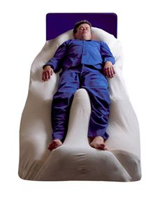 52 Best Beds And Sleep Systems For Children With Special