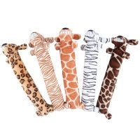 ToyShoppe® Safari Loofa Dog Toys - PetSmart