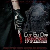 Cut Em Off by Noetic on SoundCloud