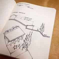 #architecture #design #process #diagrams #sketchesu2026 | Drawing | Pinterest |  Sketches And Sketchbooks