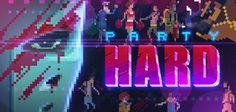 Party+Hard+Go+per+Android+e+iPhone+-+il+gioco+più+violento+del+2016
