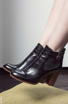Chaussures Femme en ligne | Place des Tendances