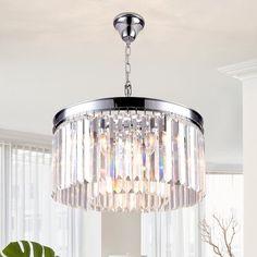 Candle Style Chandelier, Decor, Iron Chandeliers, Light, Lantern Lights, Drum Shade Chandelier, Chandelier, Drum Chandelier, Ceiling Lights
