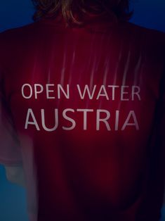 Passion Open Water.      💦🌊 Passion Swim.                   🏊♂️ Passion Woerthersee.      💙 Cycling Tips, Cycling Workout, Road Cycling, Open Water Swimming, Swimming Tips, Swimming Workouts, Spin Bike Workouts, Spin Bikes, Fixed Gear Bicycle