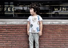 Rex's Australian Wardrobe – A Mini Edit Holiday Wardrobe, Three Year Olds, Bibs, Boy Fashion, Street Style, Bikinis, Cotton, Women, Fashion For Boys