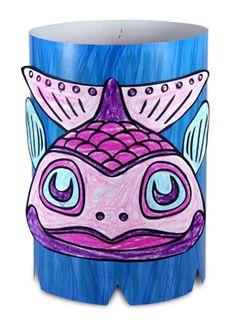 58 Best Multicultural Crafts Images Multicultural Crafts
