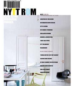 Nytt Rom #15 Latest Issue, Tokyo, Cover, Rome, Tokyo Japan, Blankets