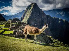 Machu Picchu – Cusco – Peru by Peru Summit Adventures – Trrvel