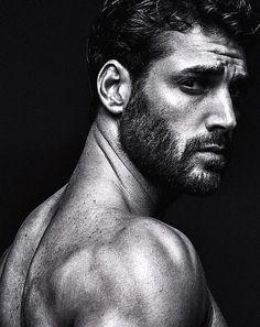 Marcus Valentine (Image-Joseph Cannata)