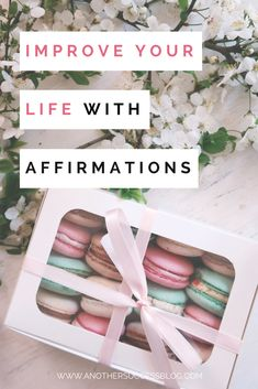 To leverage the true power and potential of your affirmations, you need to stop lying to yourself. Be honest to yourself and experience the power of your subconscious mind.  | Entrepreneur & Success Coaching | Motivational Quotes | Law of Attraction | The Secret | Positive Mindset & Goal Achievement | #affirmations #lawofattraction #motivation #life #positivity #goals