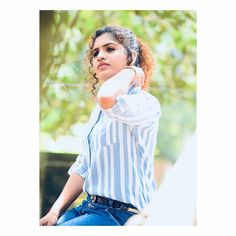 Girl Pictures, Girl Photos, Hd Photos, Prabhas Actor, Prity Girl, Saree Photoshoot, Cute Love Couple, Celebrity Gallery, Stylish Girls Photos